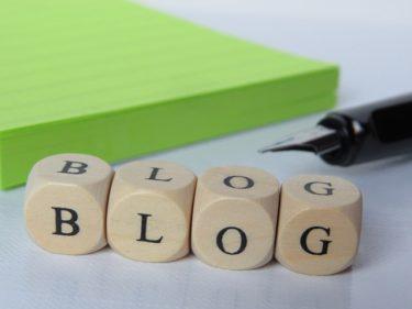 無料ブログでもアフィリエイトで稼げるの?
