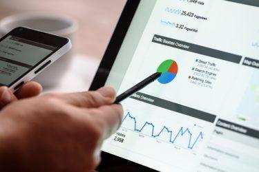 ブログで稼ぐ!ブログで広告収入を得る方法。オススメはこれ!