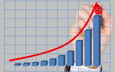 ブログでお金儲けする方法を公開!【ブログで稼ぐ】