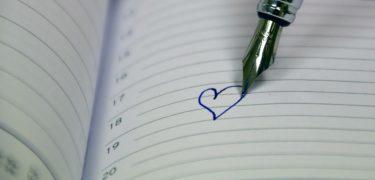 婚活系ブログでのアフィリエイトは儲かるの?記事執筆時のポイントも紹介